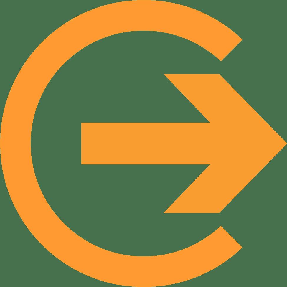 Guide Ti – CMMS – Maintenance software Logo